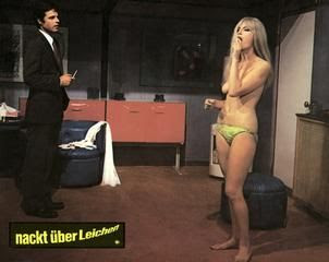 Kostenlose nacktbilder von frauen