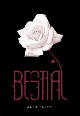 Bestial – Alex Flinn