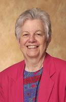 Barbara Lawler Thomas, SCN