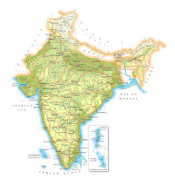Preparing for India