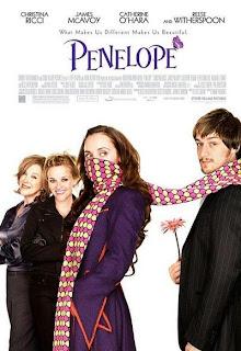 3af90c6554 DVD LA PAMPA  PENELOPE