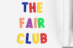 The FAIR Club