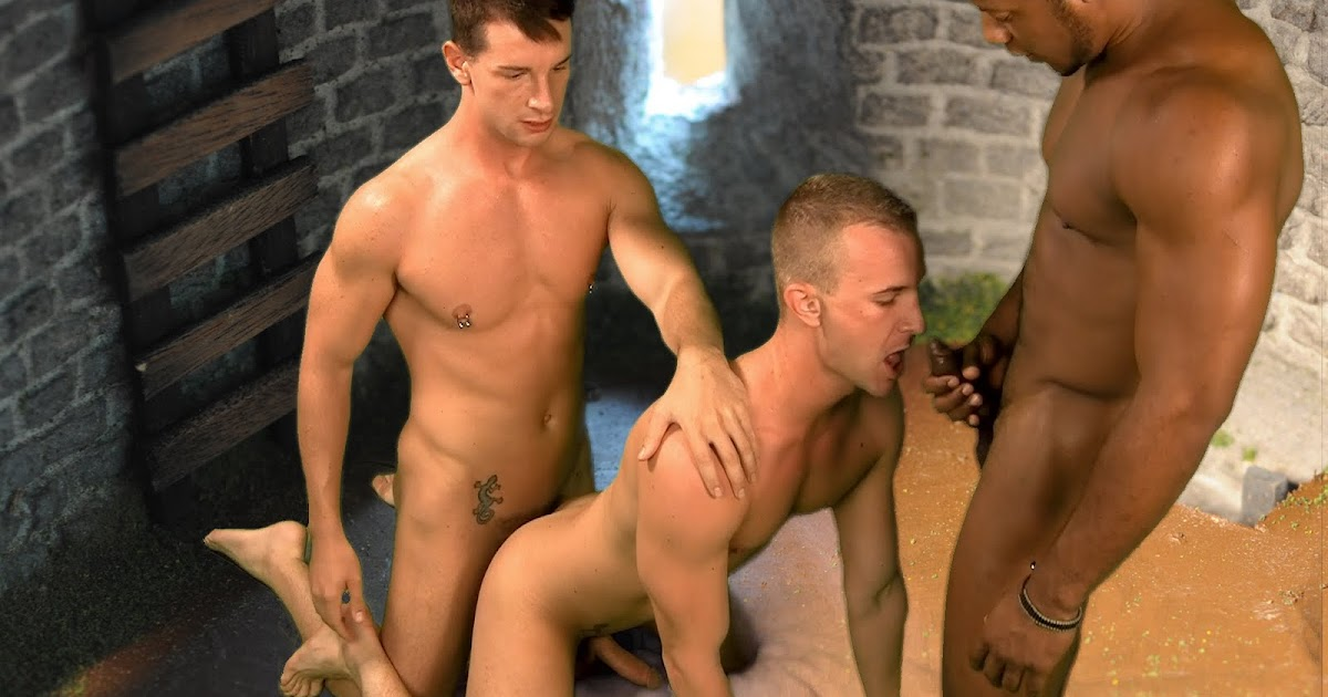 gay anal lots of precum leaking