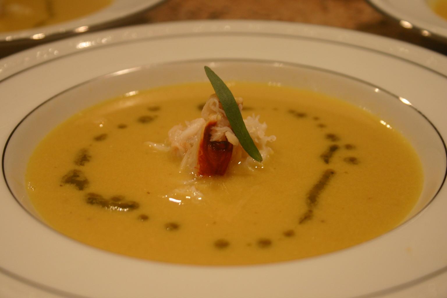 Jubilee Soup Kitchen Pgh Pa