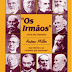 Download: Os Irmãos - Andrew Miller
