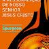A Ressurreição de Nosso Senhor Jesus - C. H. Spurgeon