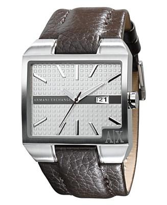 6bc7493134e Você irá compreender a importância do estilo com este relógio forte por A