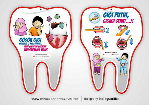 Contoh Skripsi Kesehatan Gigi Dan Mulut Pejuang Skripsi