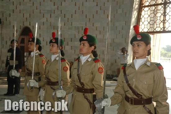3d Wallpapers For Walls In Karachi ღwallpapersღ Pakistan Army Wallpapers