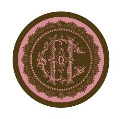 7b086ec33b933 With the dimensions of the current embroidery design on the front