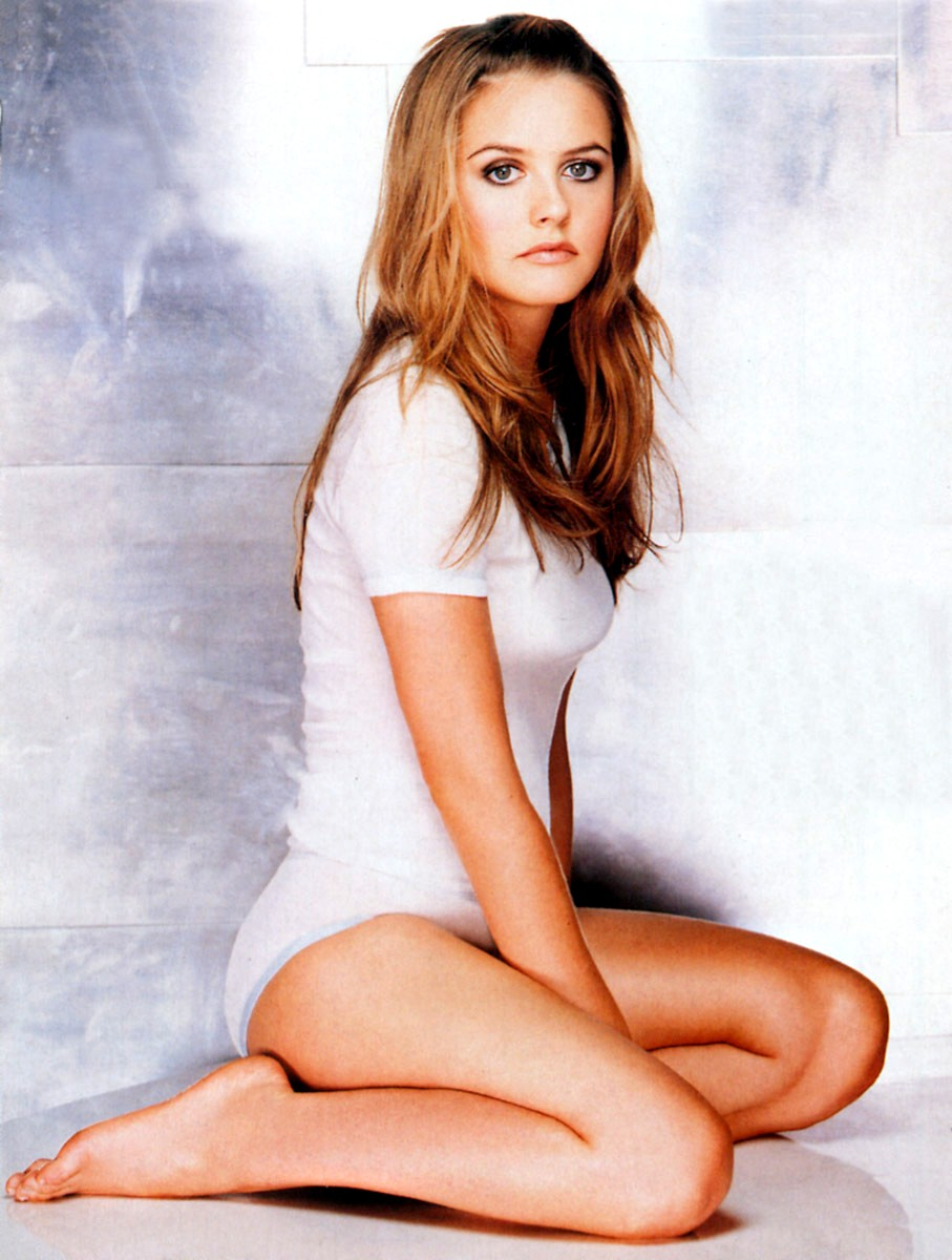 Cleavage Alicia Silverstone nude (14 foto and video), Pussy, Hot, Feet, legs 2017
