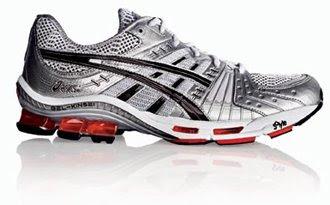 e468c0c980f9d ... quando o senhor Kihachiro Onitsuka fundou sua empresa de calçados  esportivos com o nome Onitsuka Co.