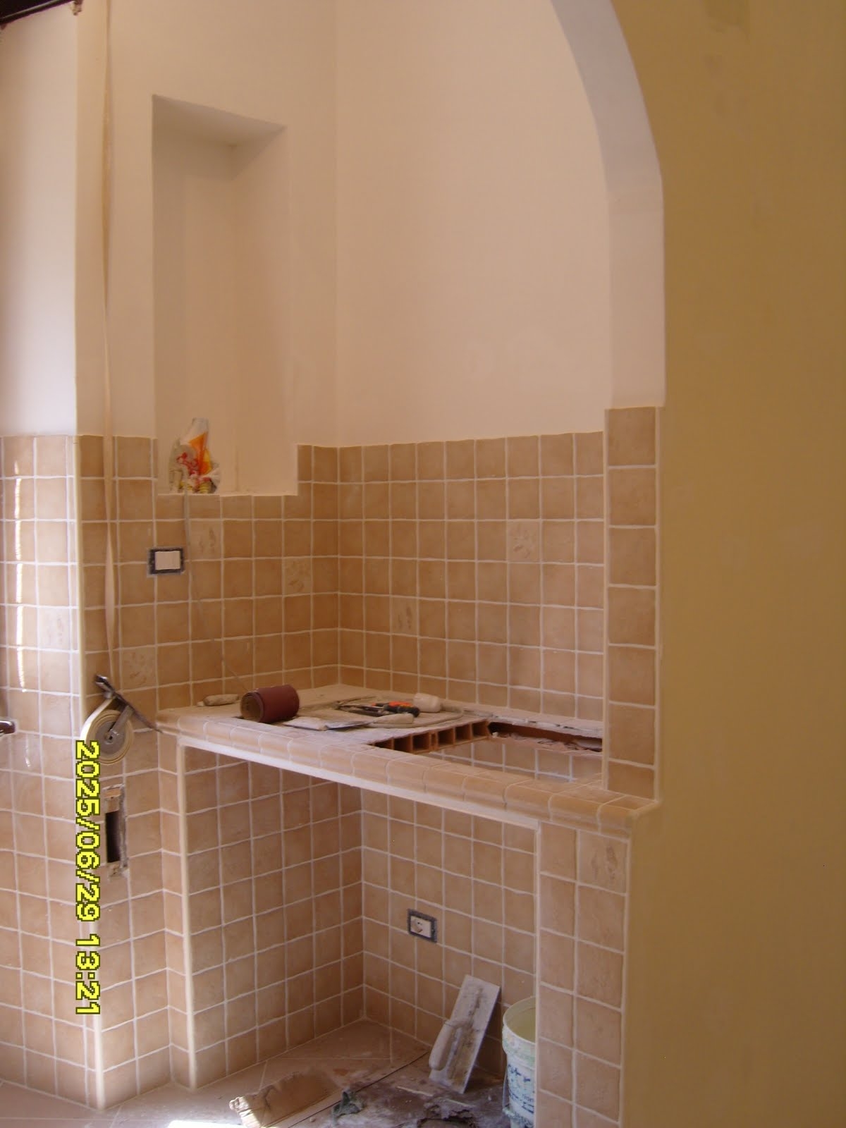 Cucina completa ristorante costo cucina in muratura costo cucine in muratura with cucina - Costo cucina in muratura ...