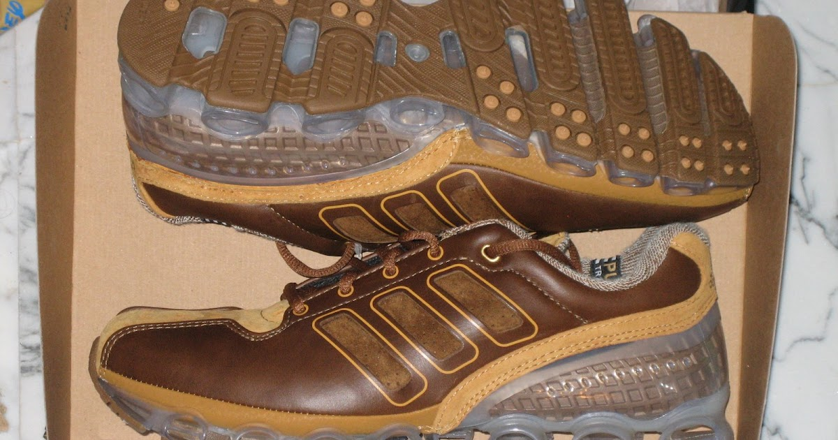 f96126ff3 zapatillas baratas