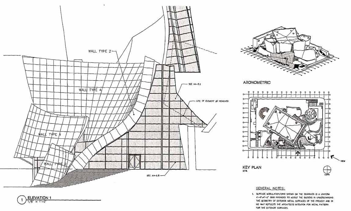 Case Study Analysis Of Walt Disney | Sample Customer Service