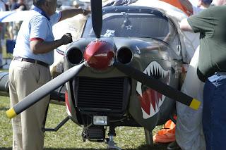 diesel – Kitplanes Newsline