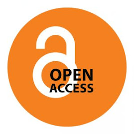this blog supports open access