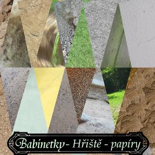 http://4.bp.blogspot.com/_aGdgXJ9bdAs/Sf_7PuaMz-I/AAAAAAAAAYg/vpBbmyn_dz0/s320/hristepapiry.jpg