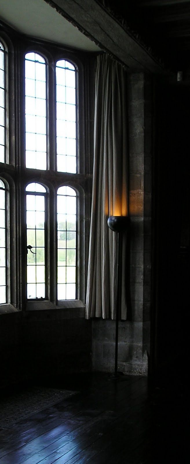 Ray S Retirement Leeds Castle