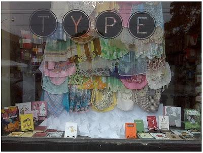Type Love, Toronto Love