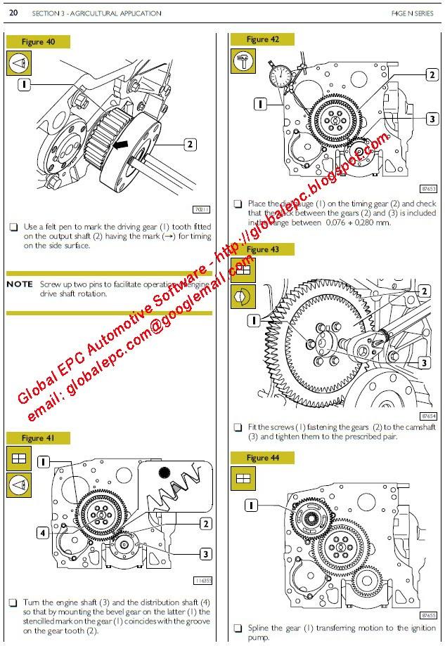 Auto Repair: 2014