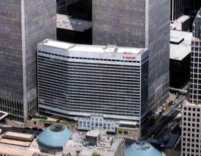 http://4.bp.blogspot.com/_aJeegFsC3nY/RynFDGjkBwI/AAAAAAAAAYQ/hfArSqtbvd4/s400/WTC3+intact.jpg
