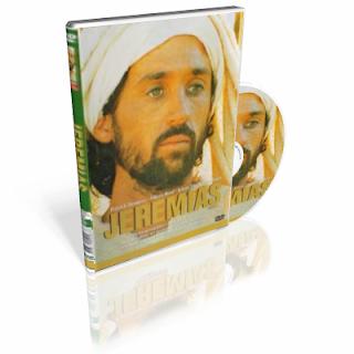 BRUM BAIXAR FERNANDA DVD CURA-ME RMVB