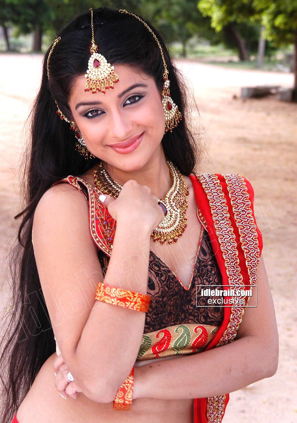 masala pictures of telugu actress