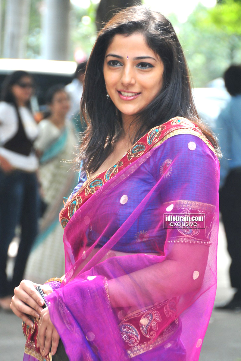 Bollywood mallu masala movie scene 1 indian sex video tube8com - 3 10