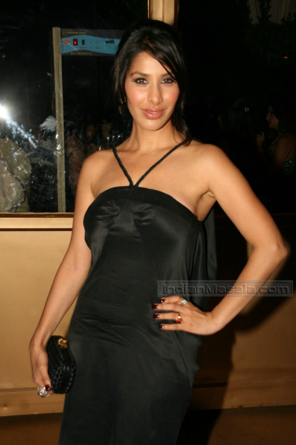 nude Swimsuit Veronica Sanchez (63 pictures) Porno, YouTube, legs