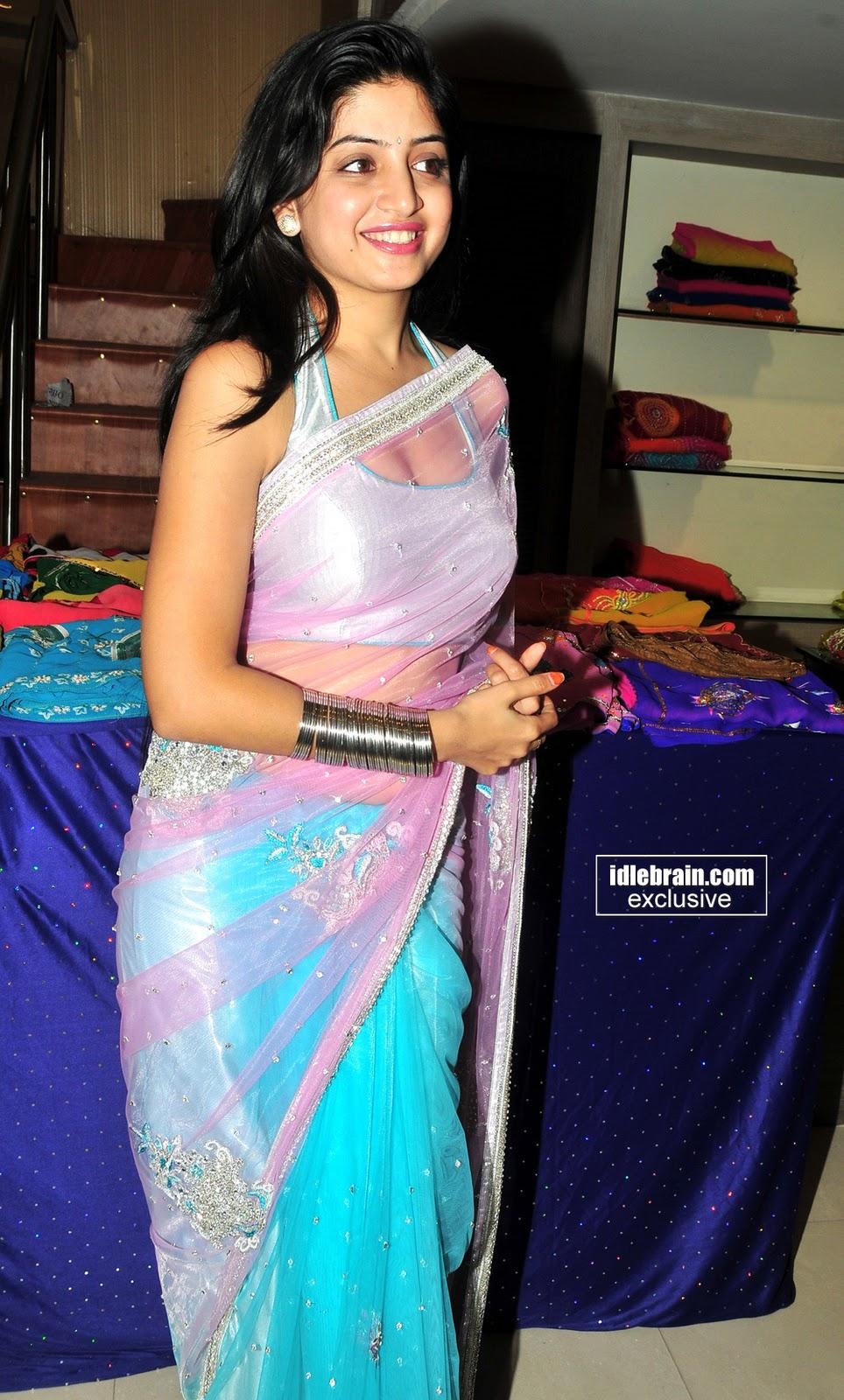 Hot Indian Actress Blog Hot South Actress Poonam Kaur In -2366