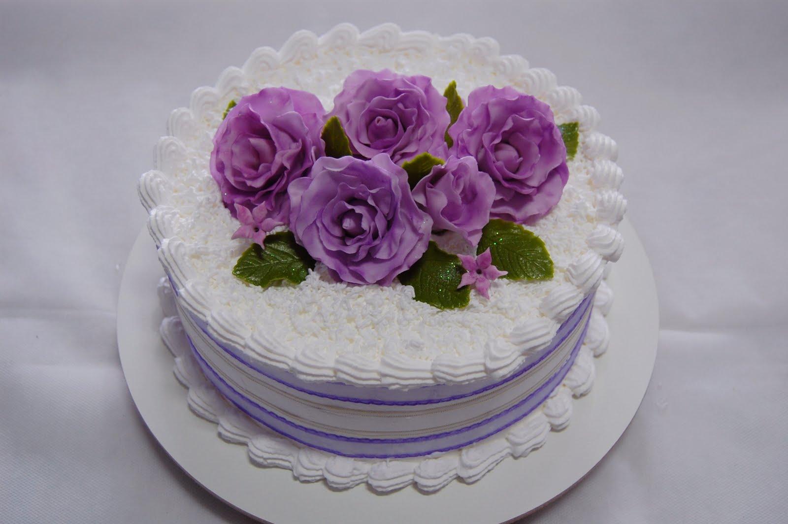 Fernanda e a torta de brigadeiro com porra - 2 part 2