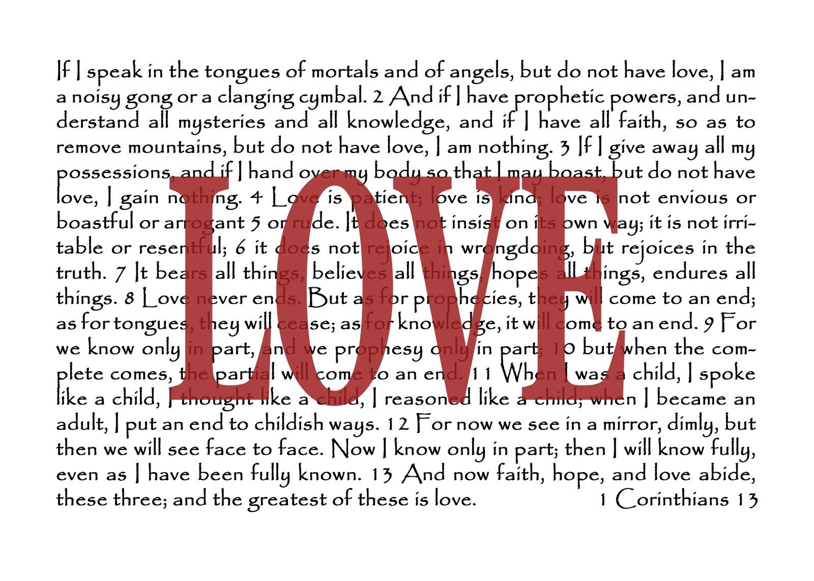 Free Printable Love Quotes Quotesgram