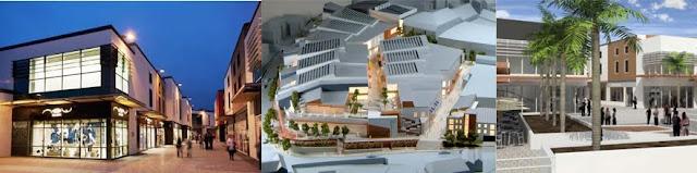Residential Developments - Example Report