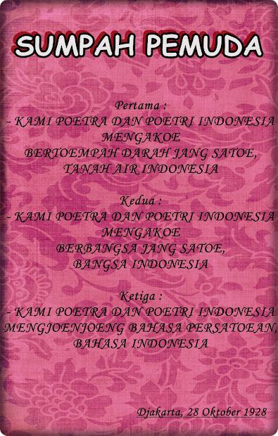 Contoh Homonim Bahasa Sunda 36 Vtwctr