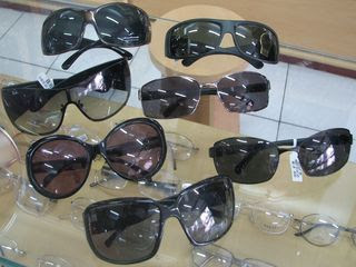 b783111f30546 Óculos de Sol  2009