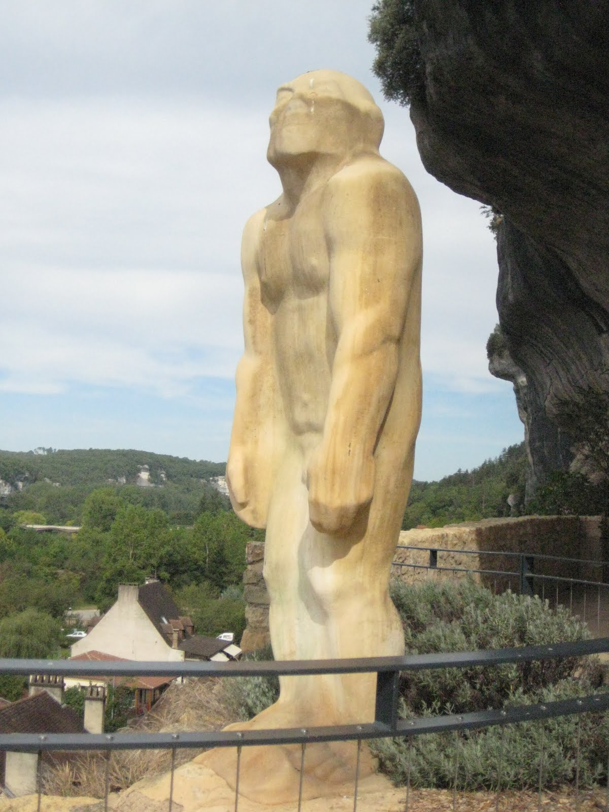 neanderthal nice old - photo #33