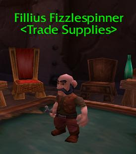 Trader Wow's #1 Auction House Guide: Easy Gold Basics
