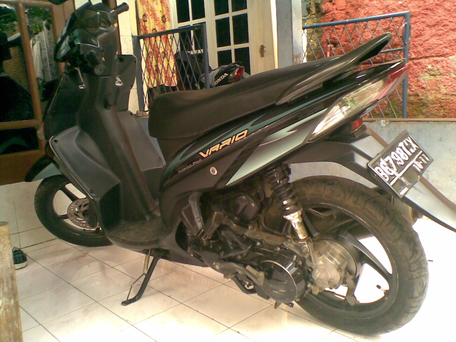 Olx Jual Beli Motor Bekas Daerah Bekasi   Automotivegarage.org