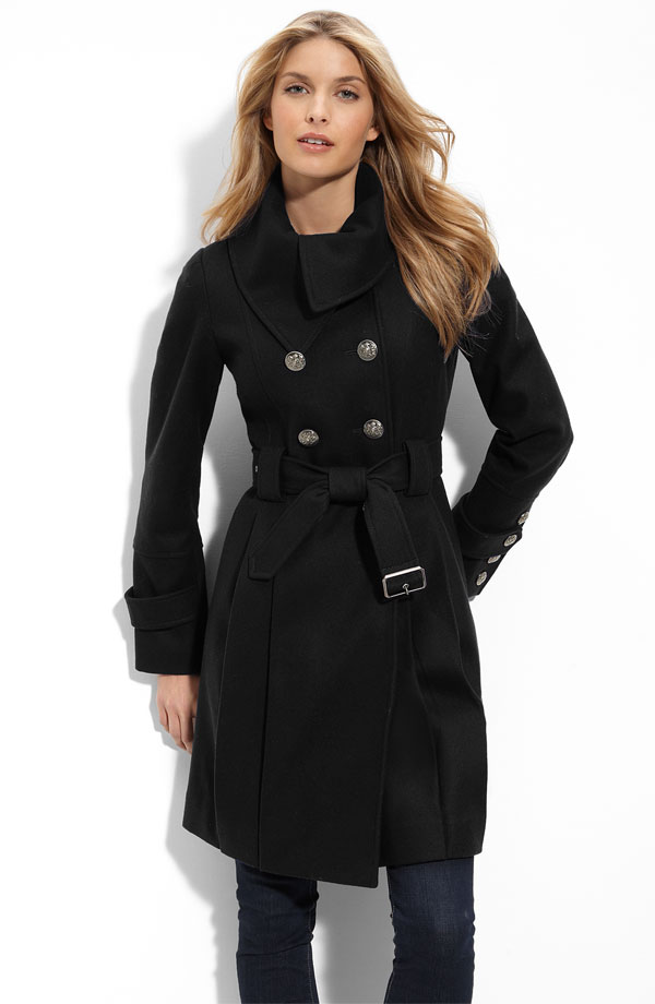Freshjeremy Womens Coats