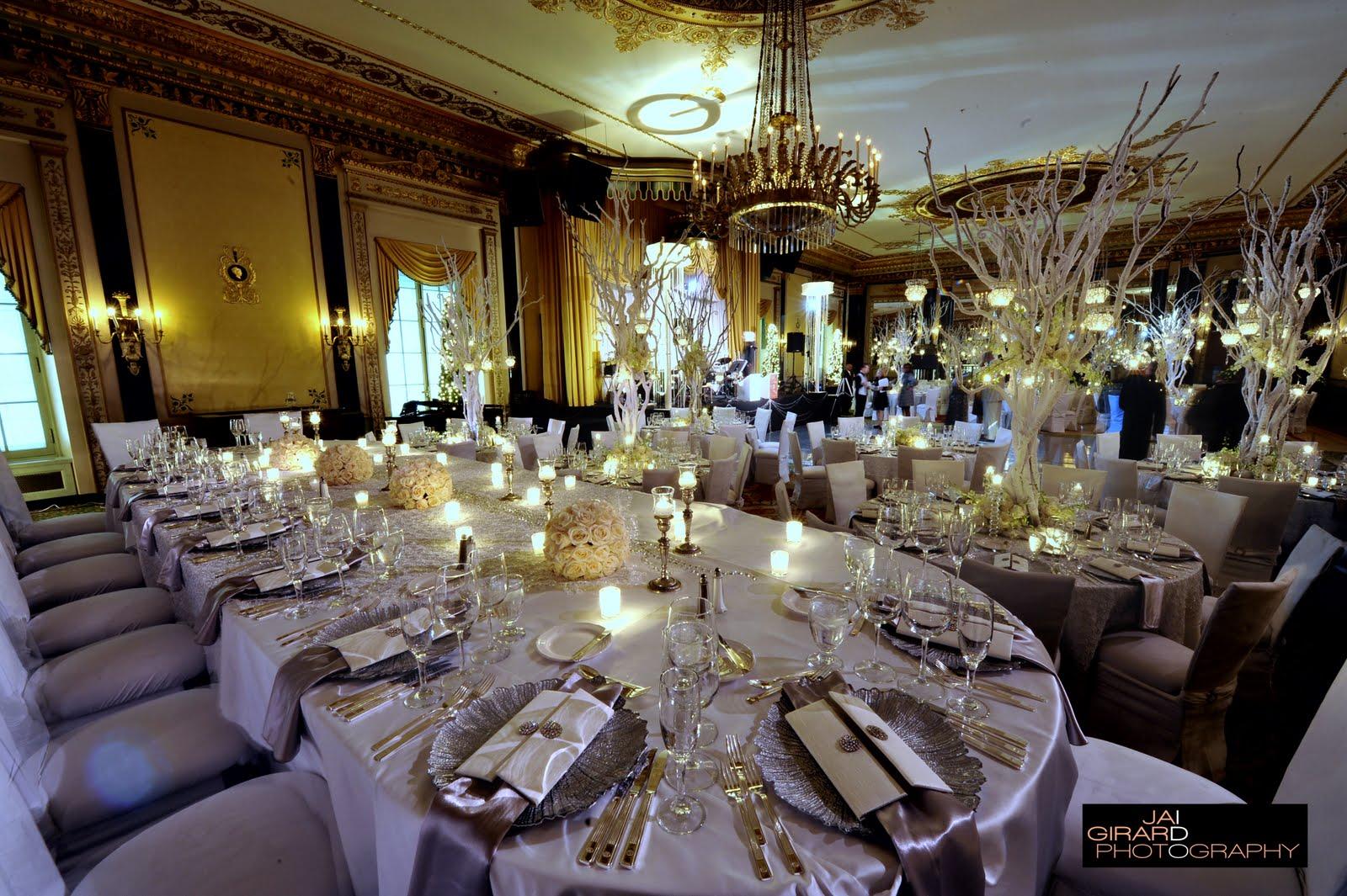 La'Di Events Blog: La Di Real Wedding: Dorsae And Lewis
