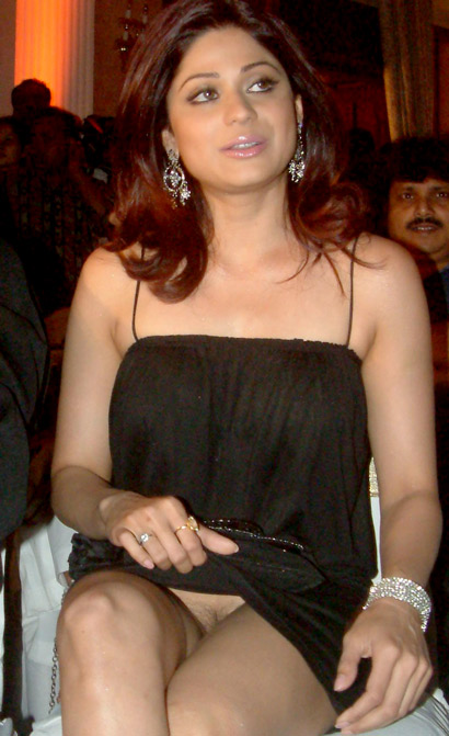 shamita shetty sex photo
