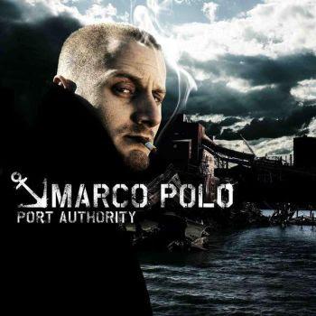 MarcoPoloPortAuthority.jpg
