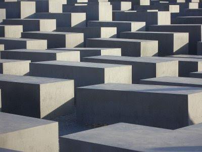 monumento berlino