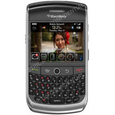 palringo for blackberry torch