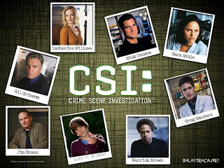 Justin Drew Bieber, csi, investigação criminal, Catherine Willows, Nick Stokes, Sara Sidle, Greg Sanders , Warrick Brown, Gilbert Gil Arthur Grissom, jim braas