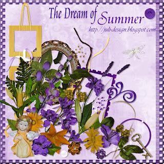 http://4.bp.blogspot.com/_aRi-tMojkUY/S2QVW4seriI/AAAAAAAAAQg/ljQhwJegAx4/s320/Juli+Dream+of+Sumer+prev...jpg