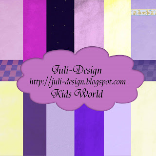 http://4.bp.blogspot.com/_aRi-tMojkUY/SypNvFUrT-I/AAAAAAAAAH4/CDCUR-0TN7o/s320/Juli+Kids+World+prev.+papier.jpg