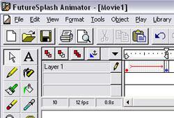 Software histórico