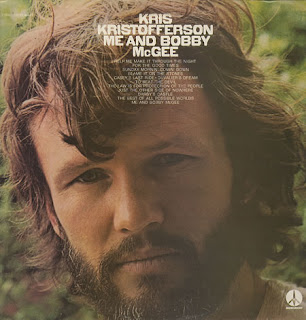 Mp Playing Right Now 371 Kristofferson Me And Bobby Mcgee